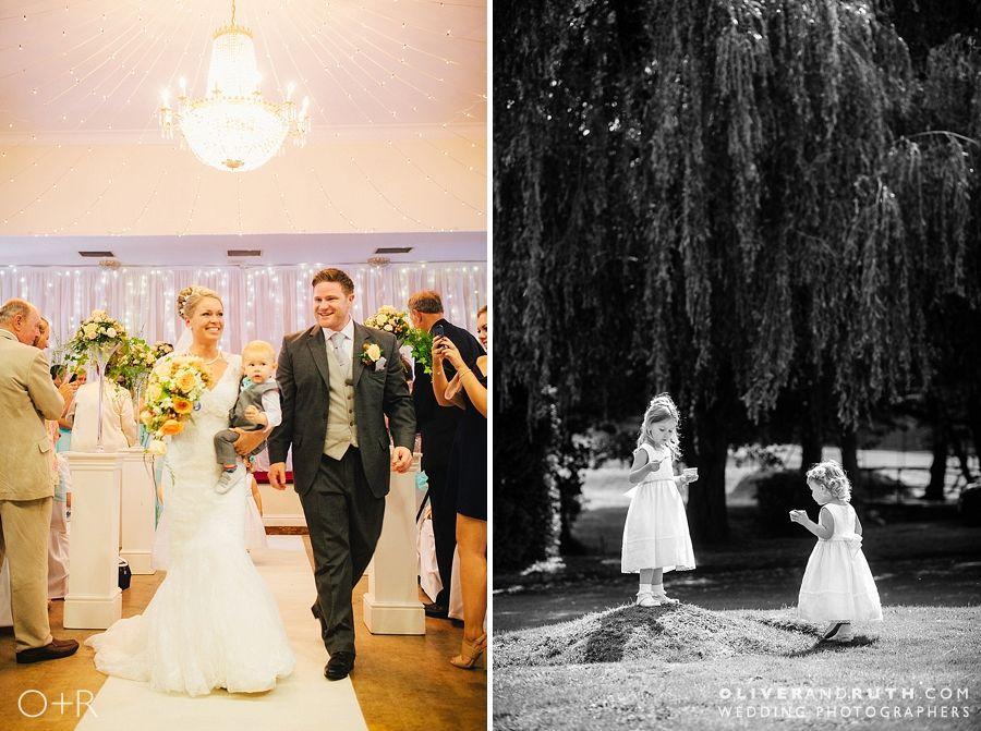Cwrt-Bleddyn-Wedding-14