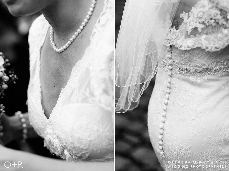 Cwrt-Bleddyn-Wedding-15