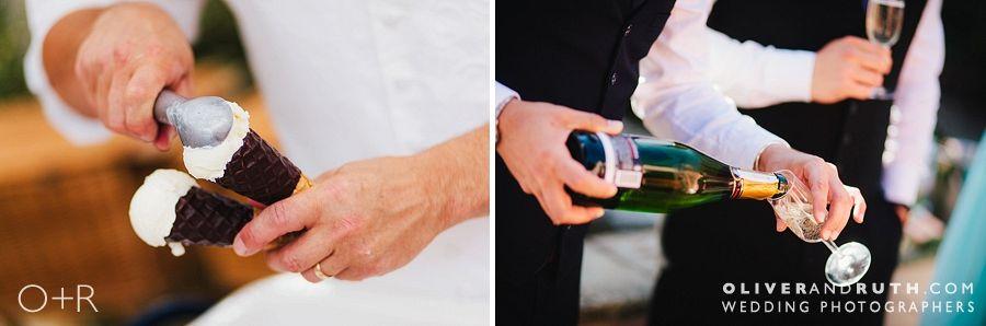 Cwrt-Bleddyn-Wedding-17