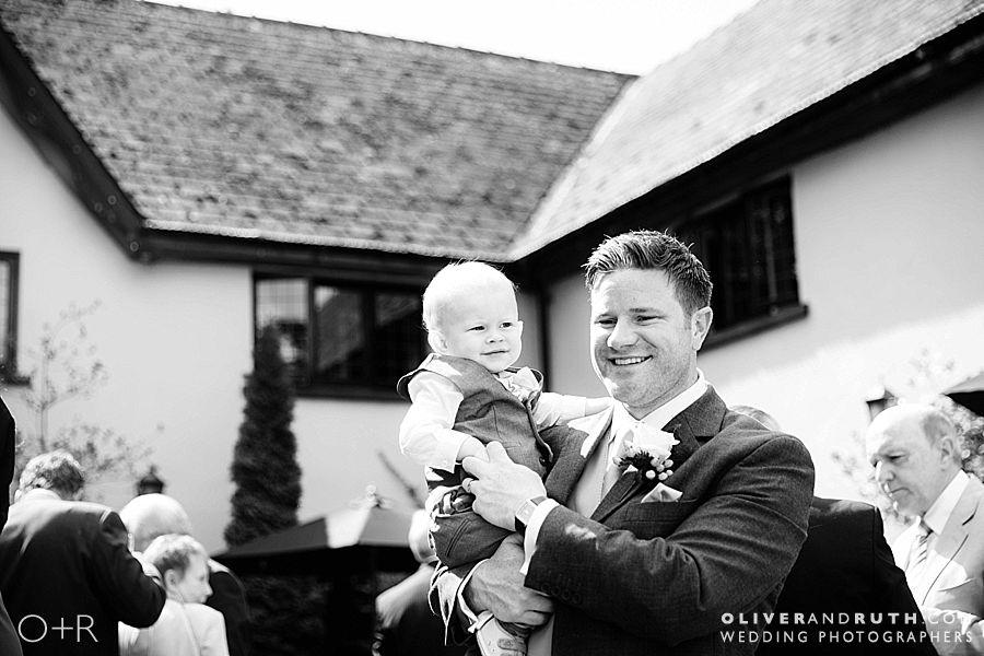 Cwrt-Bleddyn-Wedding-18