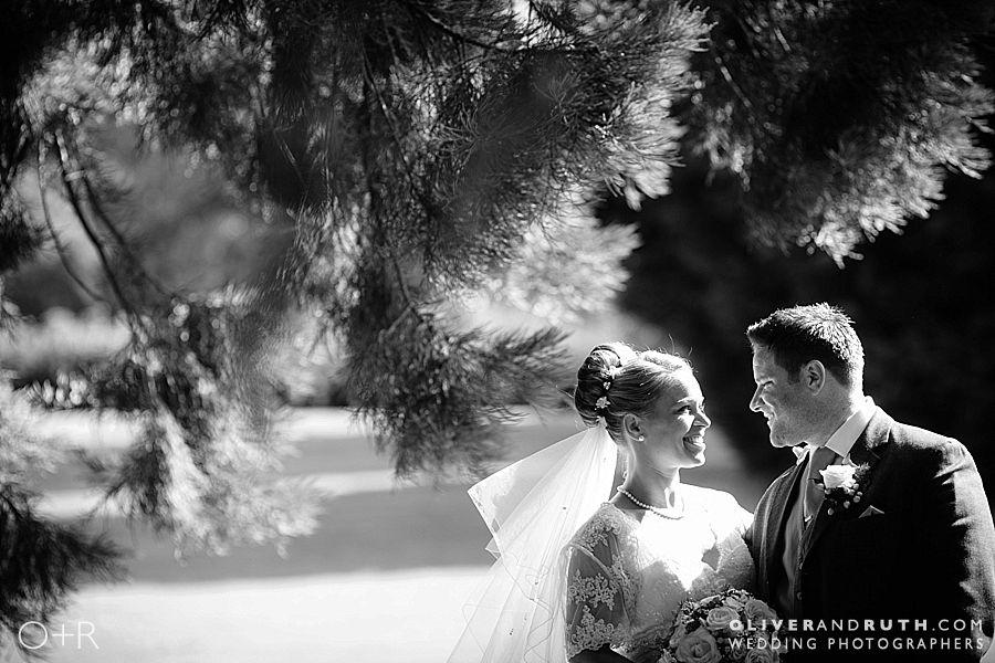 Cwrt-Bleddyn-Wedding-20