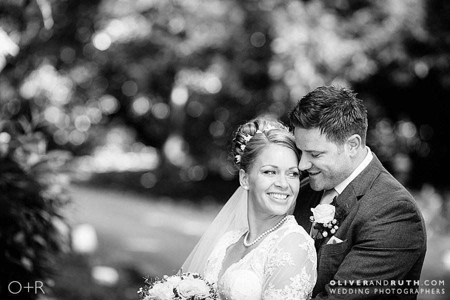 Cwrt-Bleddyn-Wedding-21