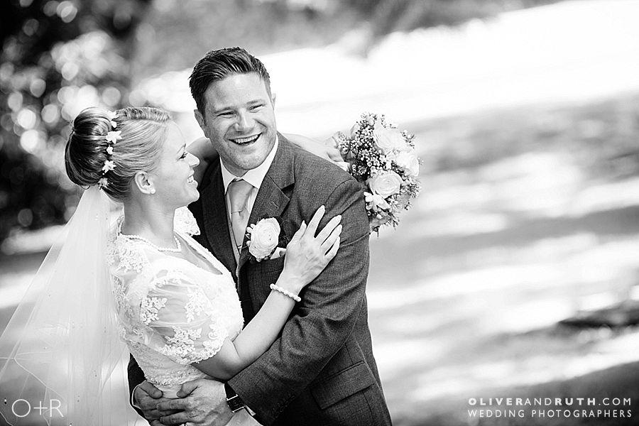 Cwrt-Bleddyn-Wedding-22