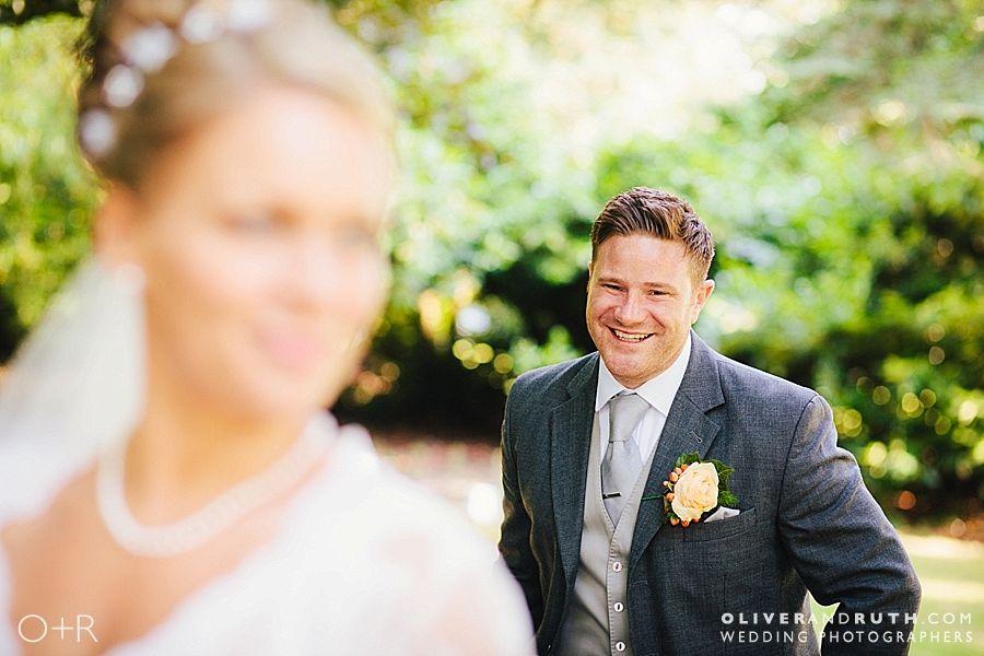 Cwrt-Bleddyn-Wedding-23