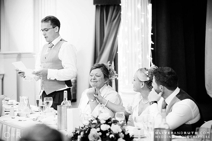 Cwrt-Bleddyn-Wedding-29