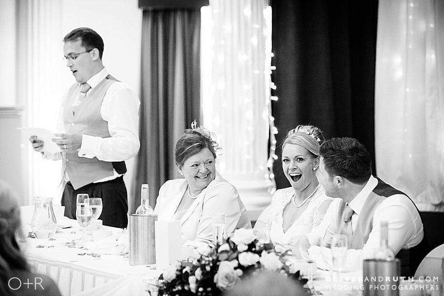 Cwrt-Bleddyn-Wedding-30