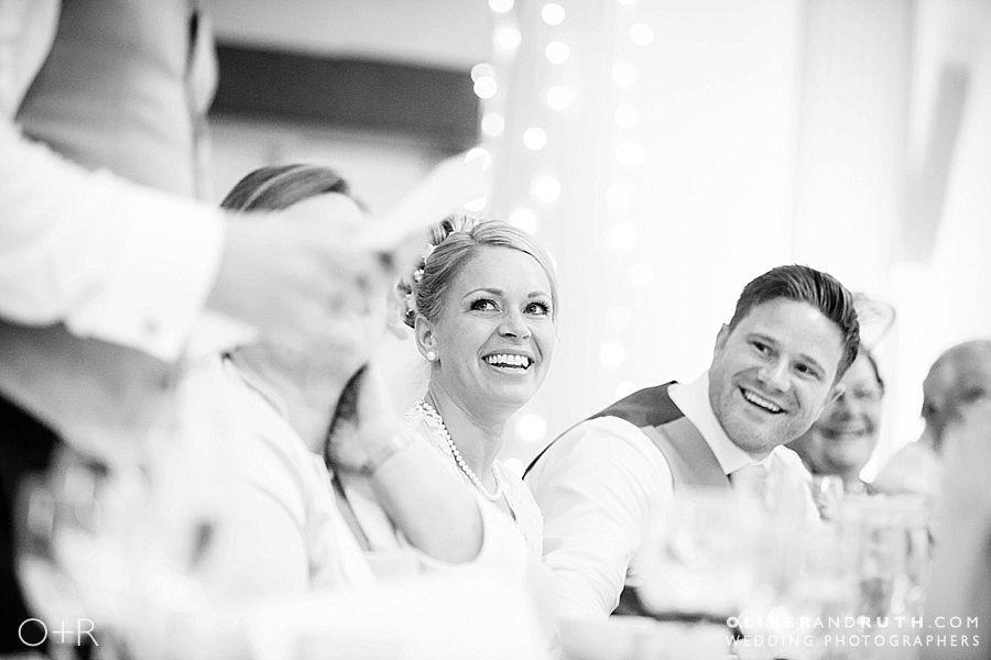 Cwrt-Bleddyn-Wedding-31