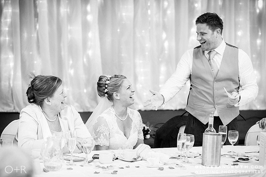 Cwrt-Bleddyn-Wedding-32