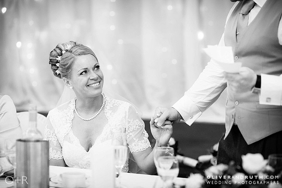 Cwrt-Bleddyn-Wedding-34