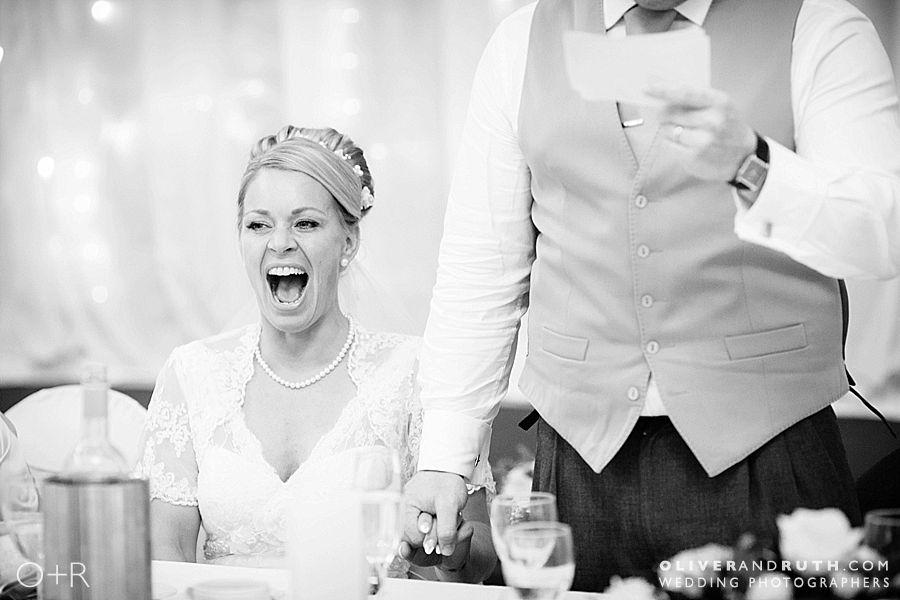 Cwrt-Bleddyn-Wedding-35