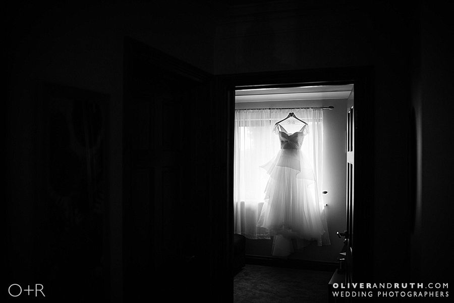 St-Donats-Castle-Wedding-01