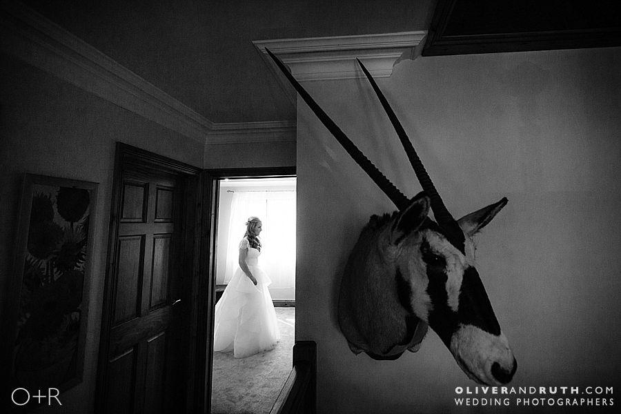 St-Donats-Castle-Wedding-07