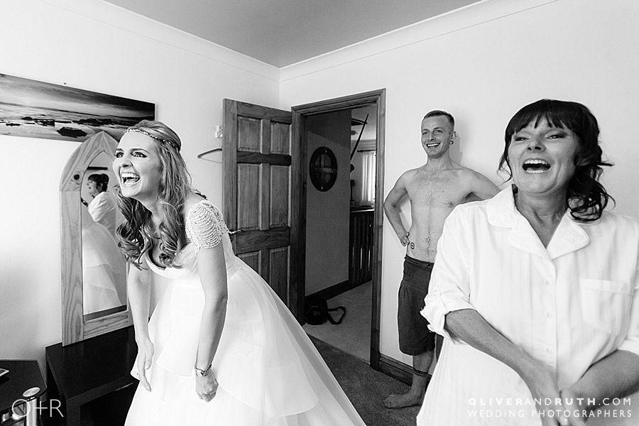 St-Donats-Castle-Wedding-09