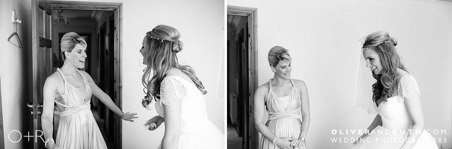 St-Donats-Castle-Wedding-10