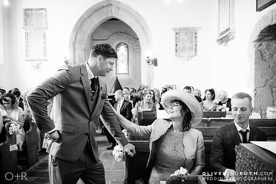 St-Donats-Castle-Wedding-12
