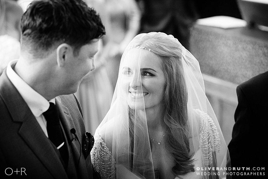 St-Donats-Castle-Wedding-20