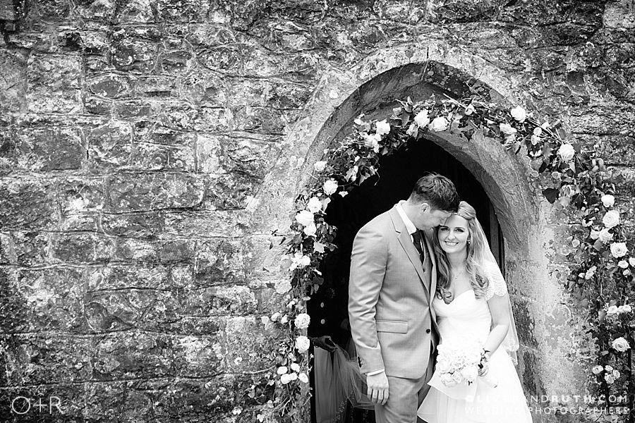 St-Donats-Castle-Wedding-23