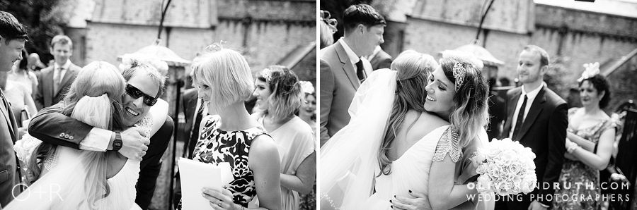 St-Donats-Castle-Wedding-24