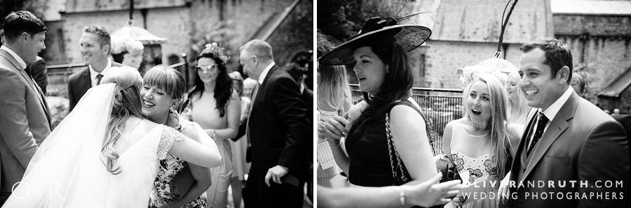 St-Donats-Castle-Wedding-26