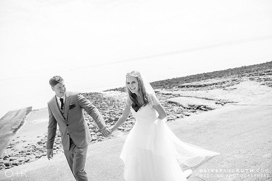 St-Donats-Castle-Wedding-35