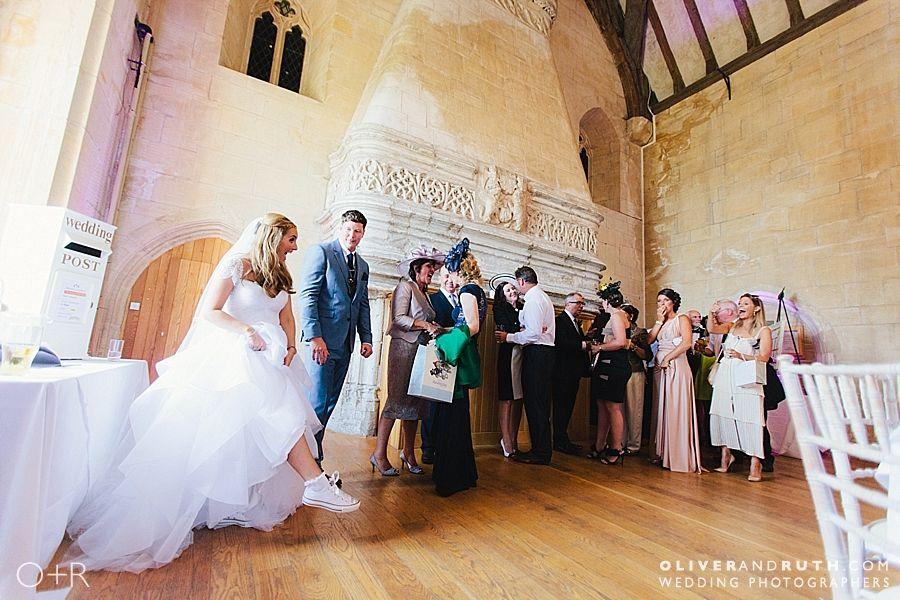St-Donats-Castle-Wedding-36