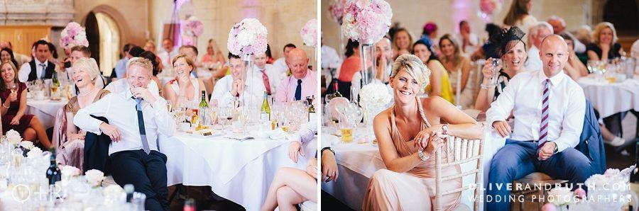 St-Donats-Castle-Wedding-38