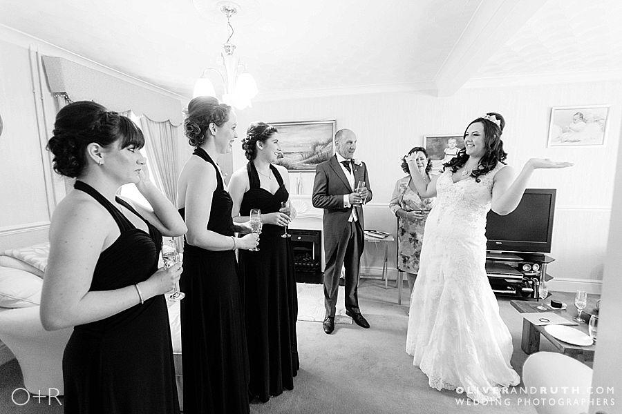 Vale-Hotel-Wedding-07