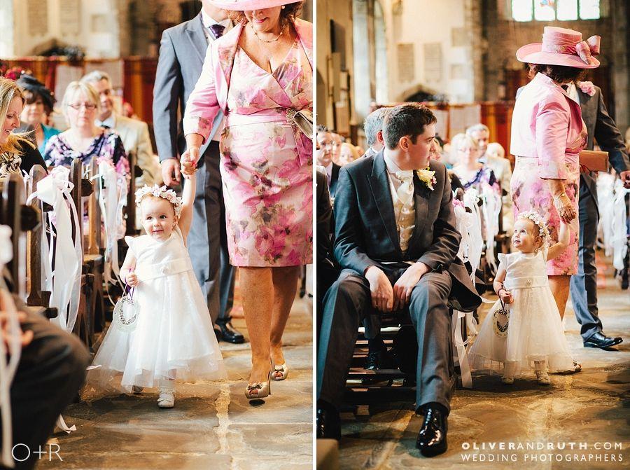 Vale-Hotel-Wedding-11