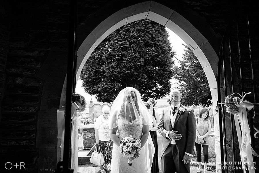 Vale-Hotel-Wedding-12