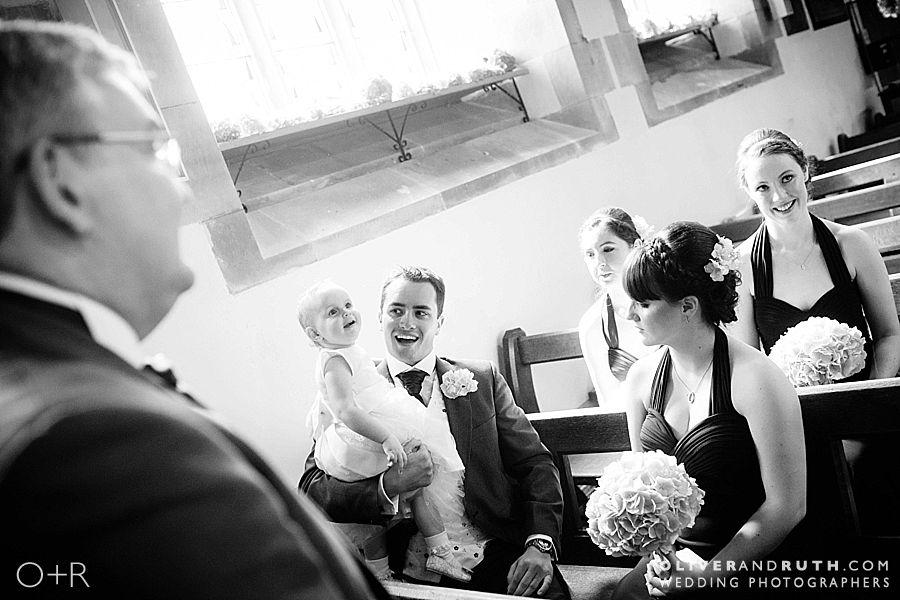 Vale-Hotel-Wedding-19