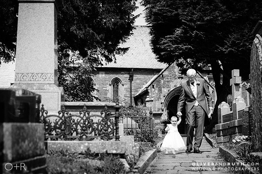 Vale-Hotel-Wedding-23