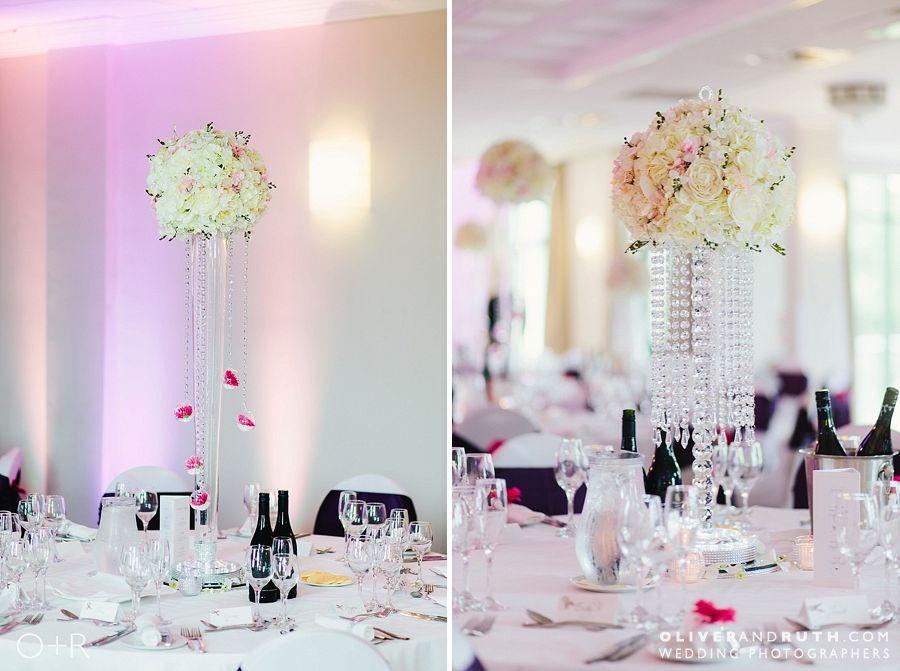 Vale-Hotel-Wedding-36