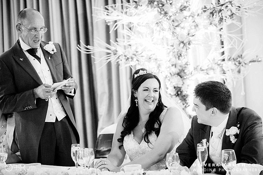 Vale-Hotel-Wedding-39