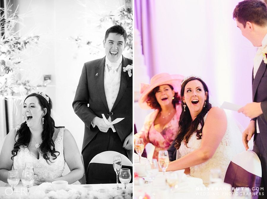 Vale-Hotel-Wedding-44