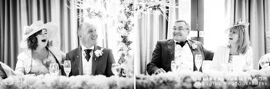 Vale-Hotel-Wedding-46