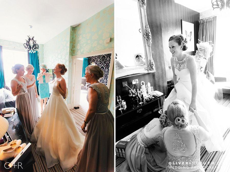 Coed-Y-Mwstwr-Wedding-08