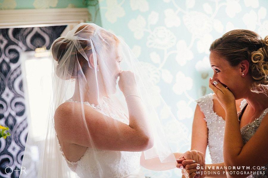 Coed-Y-Mwstwr-Wedding-11