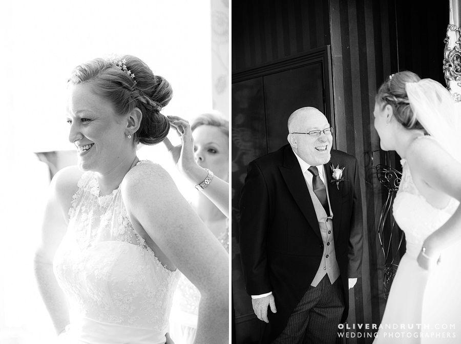 Coed-Y-Mwstwr-Wedding-12