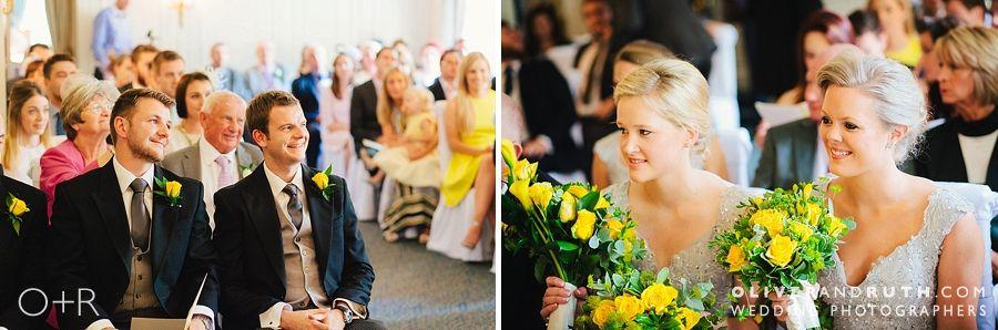 Coed-Y-Mwstwr-Wedding-24