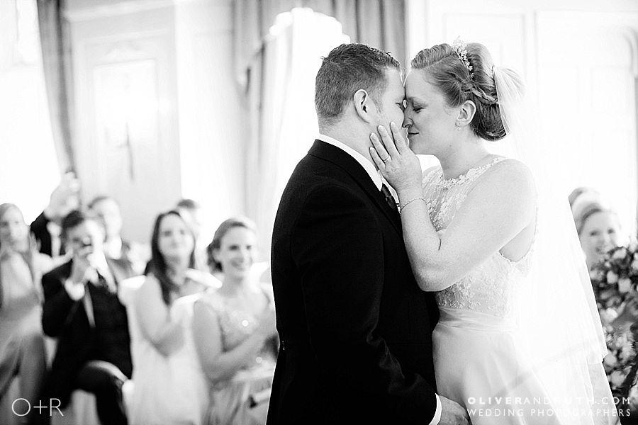 Coed-Y-Mwstwr-Wedding-25