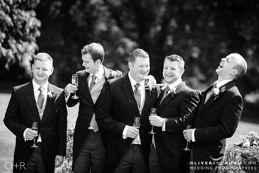 Coed-Y-Mwstwr-Wedding-27