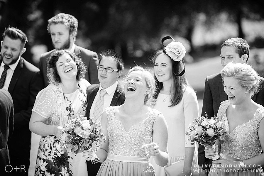Coed-Y-Mwstwr-Wedding-28