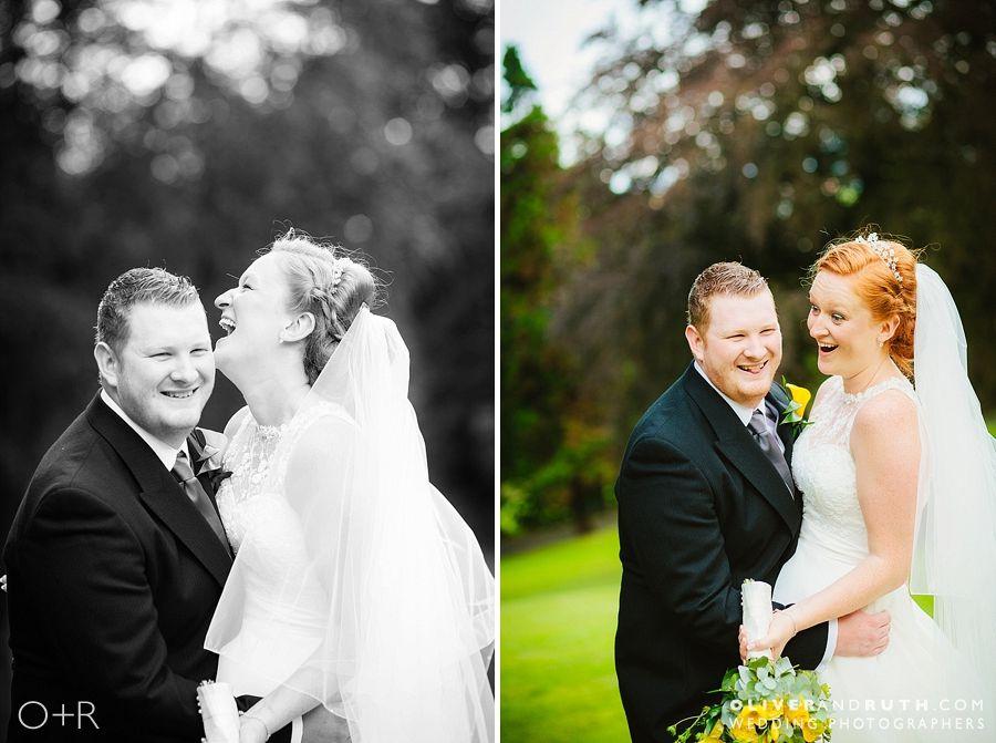 Coed-Y-Mwstwr-Wedding-31