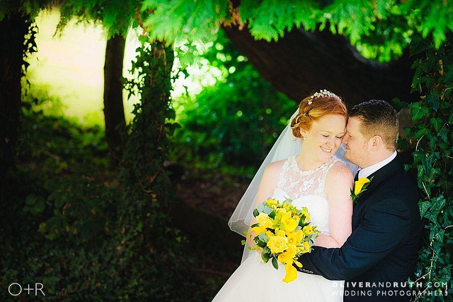 Coed-Y-Mwstwr-Wedding-32