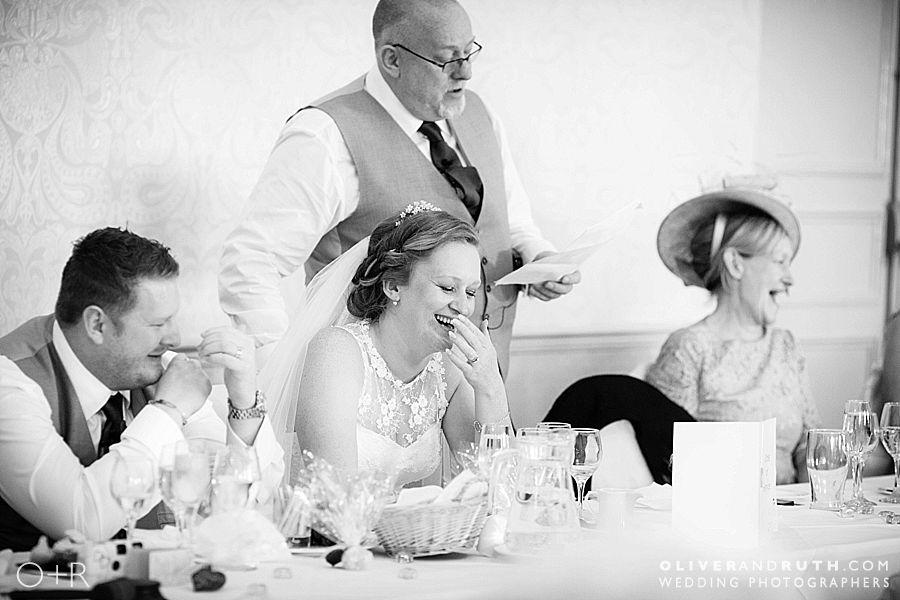 Coed-Y-Mwstwr-Wedding-41