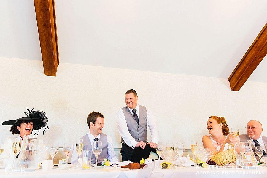 Coed-Y-Mwstwr-Wedding-44