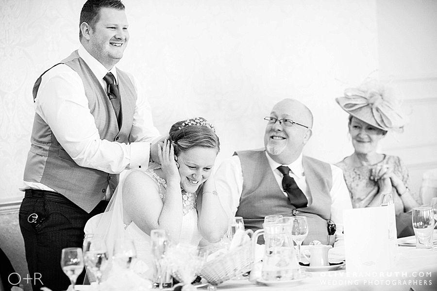Coed-Y-Mwstwr-Wedding-45