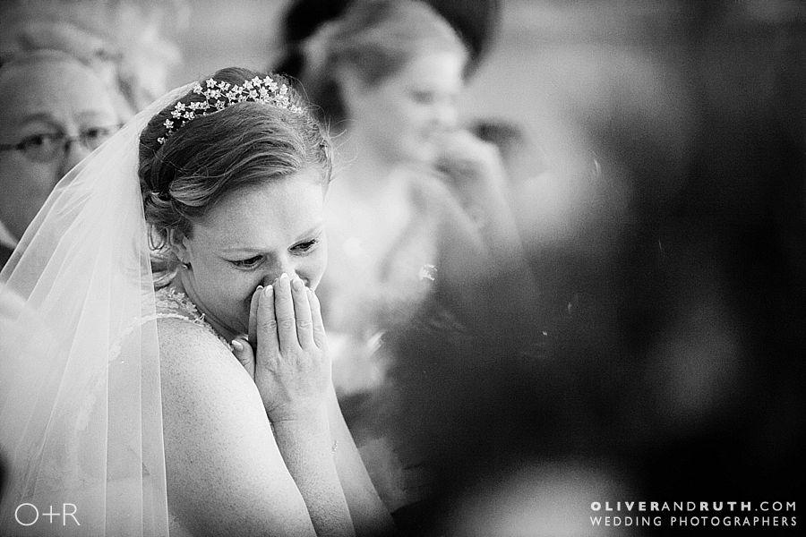 Coed-Y-Mwstwr-Wedding-46