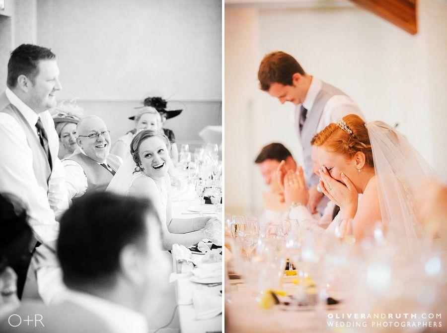 Coed-Y-Mwstwr-Wedding-47