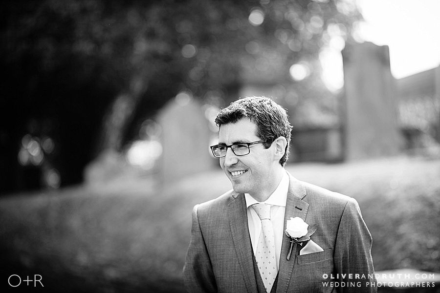 Glen-Yr-Afon-Wedding-01